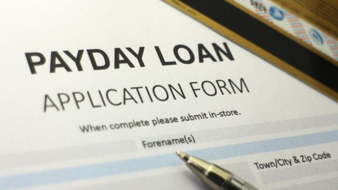 perfect Payday loans lending companies