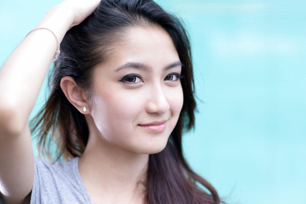 Anti-acne skincare products Singapore