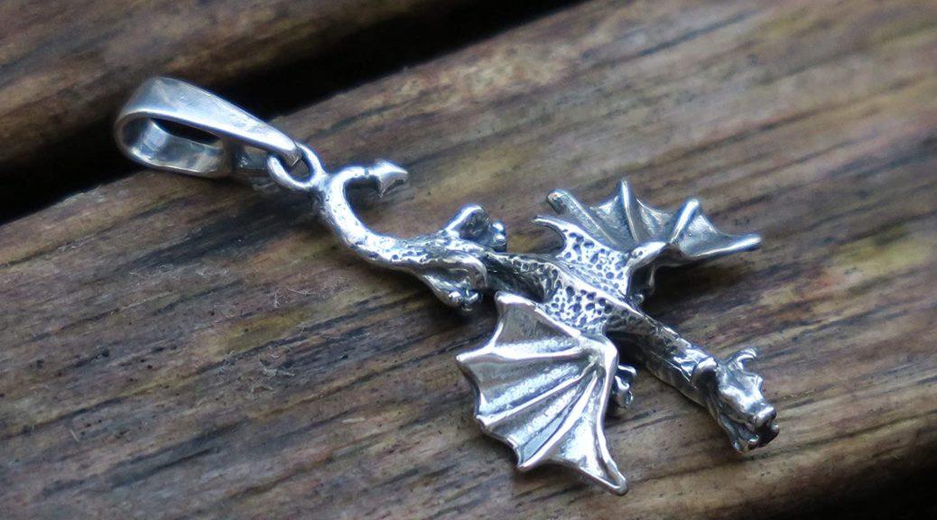 Stylish and Interesting Jewelry